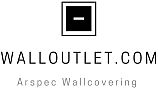 Wallcovering Outlet